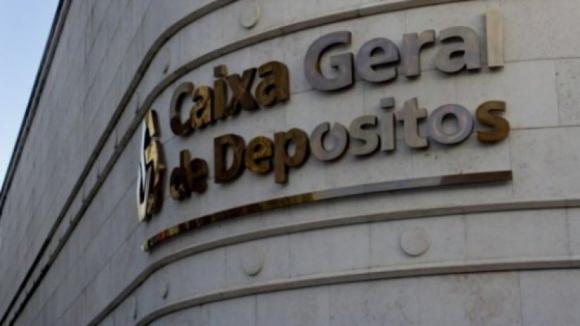 Estado já formalizou autorização para aumento do capital social da CGD de 2,5 mil milhões de euros