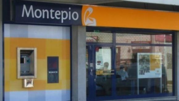 Tomás Correia abdica das suas funções no Montepio se houver algo a seu desfavor