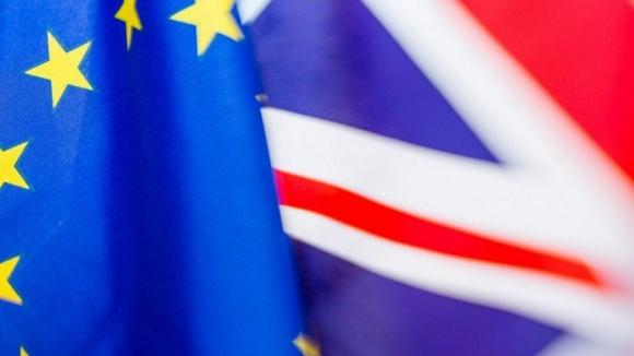 Governo britânico avança com notificação do Brexit a 29 de março