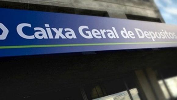 """César quer PS em defesa do """"serviço público"""" na reestruturação da rede de balcões da CGD"""