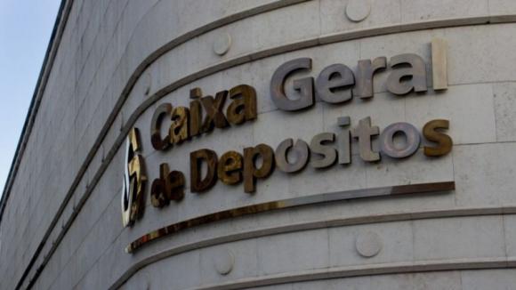 Comissão dos Trabalhadores da CGD está a reavaliar lista de agências a fechar