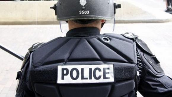 Portuguesa assassinada a tiro pelo filho em Luxemburgo