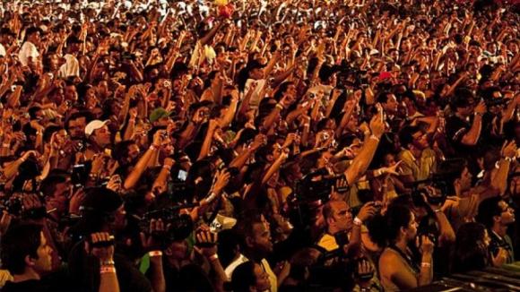 Mil estudantes portugueses expulsos de Benalmádena por desacatos