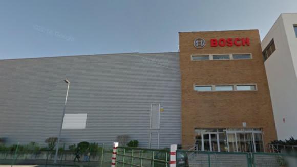 Bosch assina contrato de 2.000 MEuro com Renault Nissan, unidade de Braga fica com 65% da produção