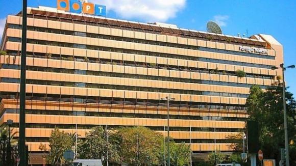 Bruxelas alega que Altice violou regras da UE na compra da PT Portugal