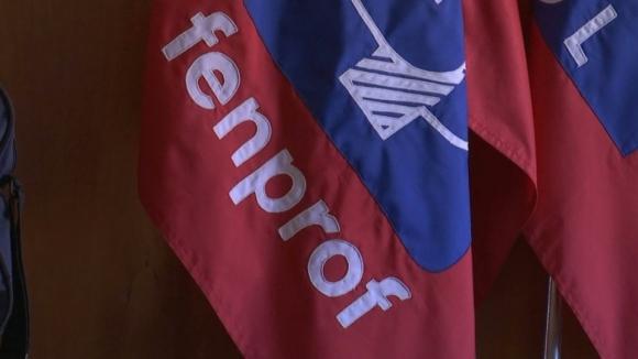 Fenprof anuncia greve para o dia de exames nacionais