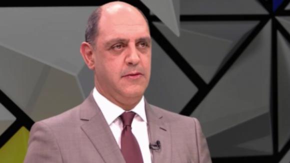 Manuel Pizarro reclama o crédito da candidatura do Porto à Agência Europeia do Medicamento