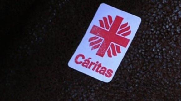 Caritas disponibiliza 200 mil euros para apoio imediato às vítimas de Pedrógão Grande