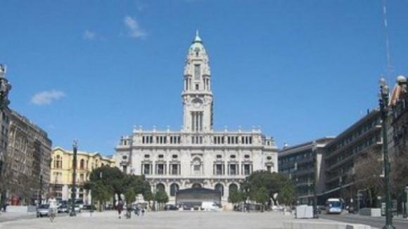 Câmara do Porto integra comissão nacional de candidatura à Agência do Medicamento