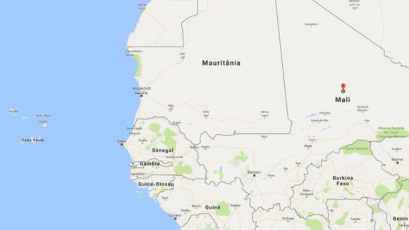 Militar português morto no Mali tinha 40 anos e prestava serviço no Porto