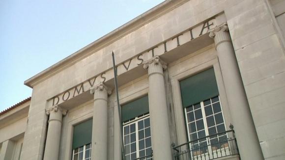 Operação Fénix. Ministério Público quer absolvição de Pinto da Costa