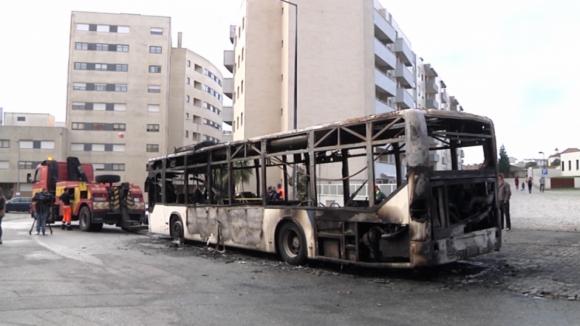 Matosinhos quer abertura imediata de concurso para substituir operadora Resende