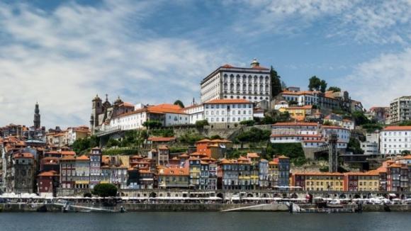 Porto compete com 18 cidades pela sede da Agência Europeia de Medicamentos