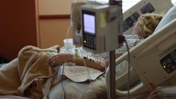 Isenção de taxas moderadoras alargada aos cuidados paliativos