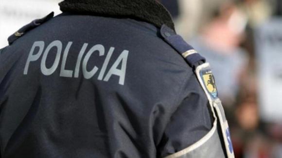 Suspeito de tráfico de droga em Vila Real detido duas vezes em duas semanas