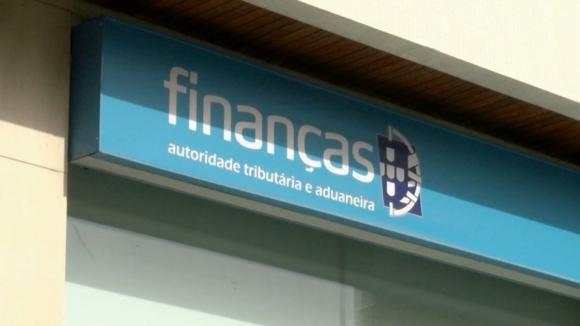 Lei que obriga Fisco a divulgar anualmente transferências entra hoje em vigor