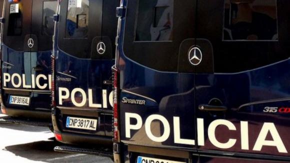 Polícia espanhola mata cinco suspeitos do ataque em Espanha