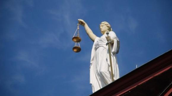Operação Marquês: Os 28 arguidos acusados