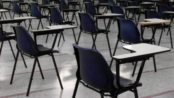 Sobraram 2.569 vagas, há 46.544 colocados no concurso nacional do Ensino Superior