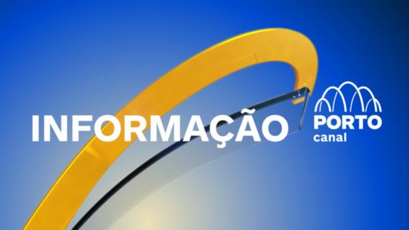 Governo confirma morte de paramédico português em queda de avião em Angola