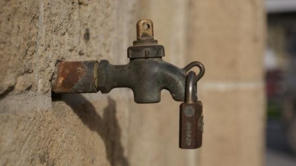 Portugal enfrenta hoje secas mais frequentes e prolongadas