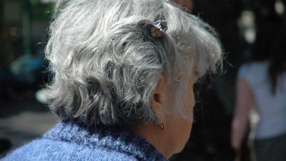Portugal é o quarto país da OCDE com mais casos de demência
