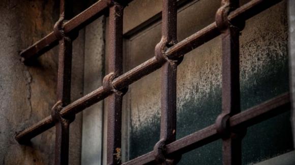 Catalunha: Presidente do parlamento vai passar a noite na prisão