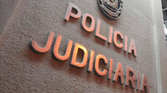 PJ faz operação em Lisboa e detém 50 pessoas