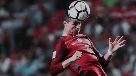 Carlos Queiroz aponta Portugal e Espanha como claros favoritos