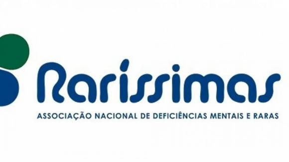 Mais de dez mil já assinaram petição a pedir demissão da presidente da Raríssimas
