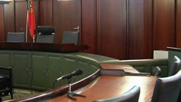 Suspeitos de matar empresário de Braga conhecem hoje a decisão judicial