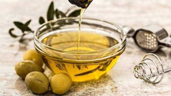 Peso de Trás-os-Montes na produção de azeite cai para quase metade numa década