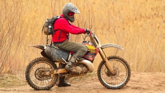 Governo quer tornar obrigatória carta para motos de 125cm3 e vai repensar inspeções