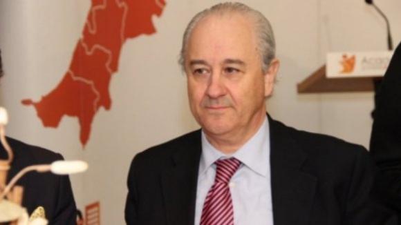 Santana Lopes assume derrota e felicita Rui Rio pela vitória nas eleições diretas do PSD