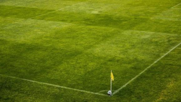 Segunda parte do Estoril Praia-FC Porto marcada para 21 de fevereiro