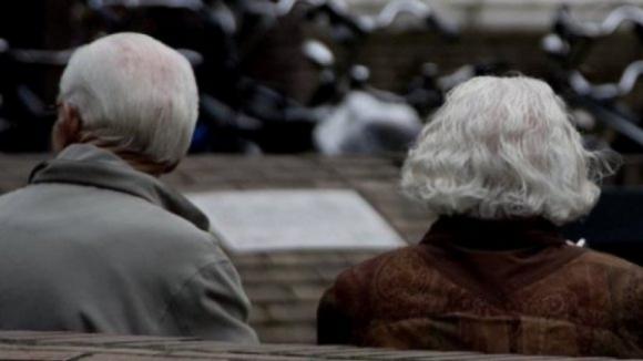 Idade da reforma aumenta para os 66 anos e cinco meses