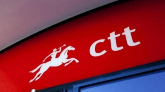 """CTT vão disponibilizar 19 novos postos """"limitando assim a três a redução"""" anunciada"""
