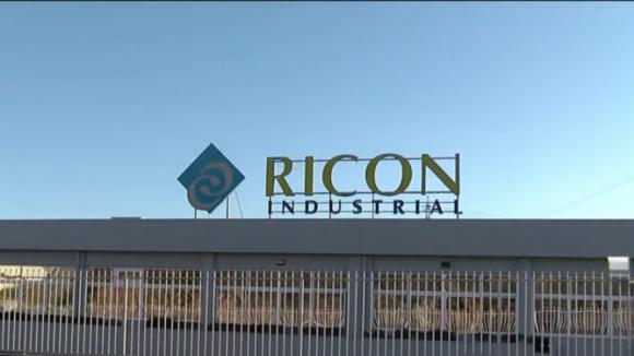 Câmara de Famalicão anuncia 350 empregos imediatos para trabalhadores da Ricon