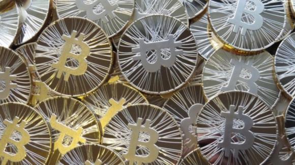 Autoridades de supervisão europeias voltam a alertar consumidores para riscos das moedas virtuais
