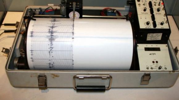 Autoridades pedem calma à população com situação sísmica estabilizada em São Miguel