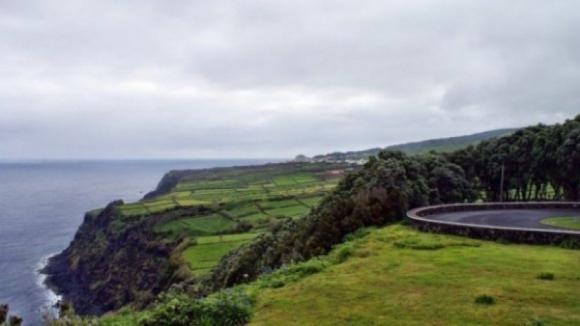 Atividade sísmica nos Açores continua com tendência decrescente