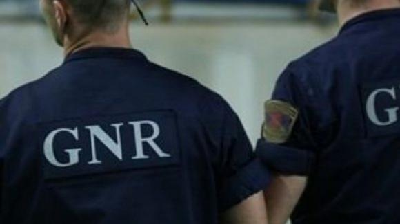 'Operação Carnaval 2018' da GNR com mais acidentes e mortes e menos feridos