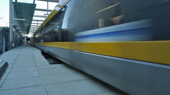 Governo diz que expansão dos metros de Lisboa e do Porto arranca até junho de 2019