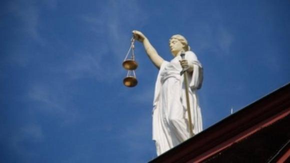 Operação Lex: Supremo decreta suspensão de funções a juízes Rangel e Galante