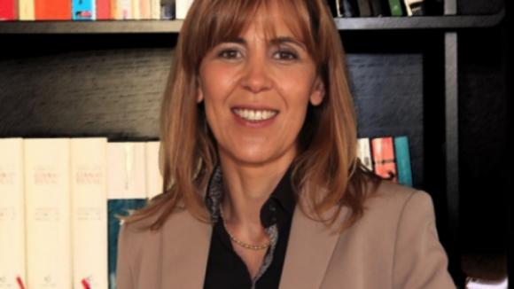 Elina Fraga abrangida em inquérito do DIAP à Ordem dos Advogados