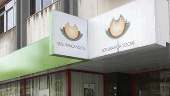 Cinco funcionários da Segurança Social acusados em processo de corrupção