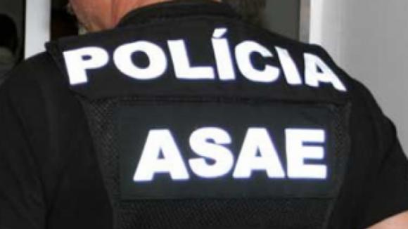 Associação Sindical dos Funcionários da ASAE marca greve para 27 de abril