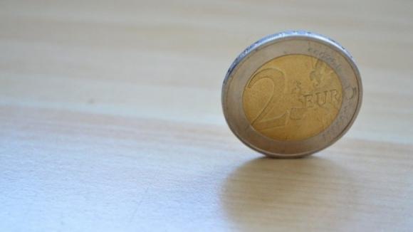 Fundo de Resolução chamado em 792 milhões de euros para Novo Banco