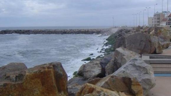 Plano para salvar praias de Espinho, Ovar, Ílhavo e Miraé insuficiente