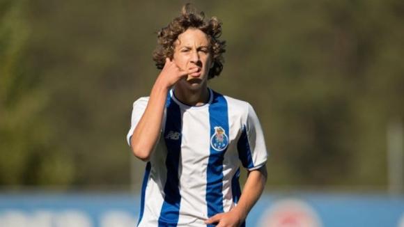 Golo de Fábio Silva derrota Sporting de Braga